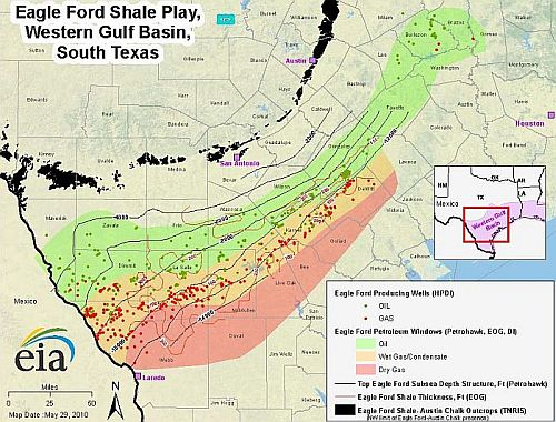 eagle-ford-shale-map-big