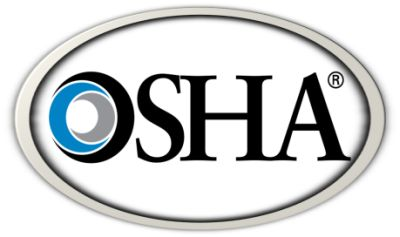 Get OSHA Certified and Improve Your Job Hunt