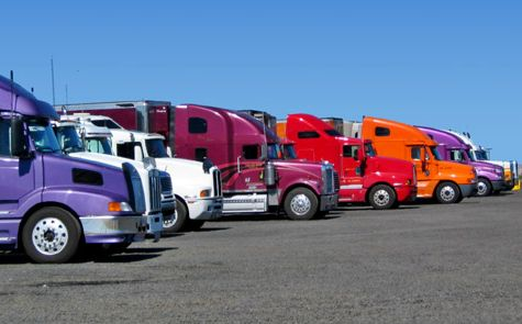 oil field cdl jobs with no experience