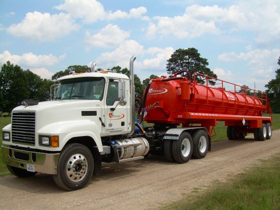 Water Hauler Jobs Overview