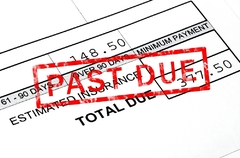 How to Fight Debt Collectors