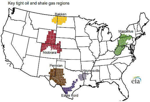 major-us-shale-plays