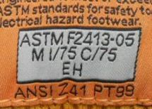 astm-work-boot-label