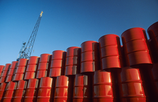 Oilfield Hiring Slowdown Strategies